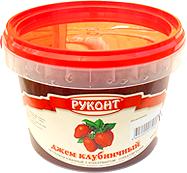 bucket_1_1