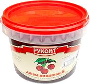 bucket_1_2
