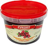 bucket_1_3