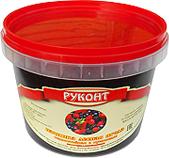 bucket_1_4