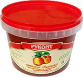 bucket_1_5