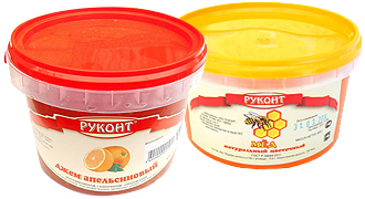 products_backet